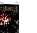 The Black Mirror III