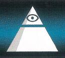 Illuminati (Cronicles of Great New Empire)