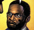 Kamal Rakim (Earth-616)