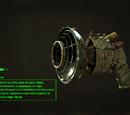 Бій у Fallout 2