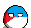 Protectorate of the Czechsball