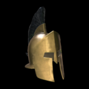 Spartan Sam antenna icon.png