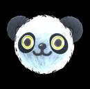 Giant Panda antenna icon.png