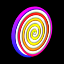 Lollipop antenna icon.png