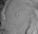 Hurricane Owen