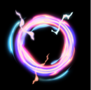 Magic Missile rocket boost icon.png