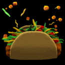 Taco rocket boost icon.png
