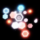 Hexphase rocket boost icon.png