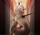 InkkedInNikë/Hell's Dominion