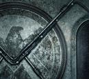 Agents of S.H.I.E.L.D./Quinta temporada/Galería
