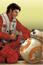 Poe Dameron Vol 1 1 Fried Pie Exclusive Variant Textless.jpg