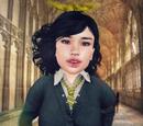 Aya Minami