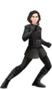 Forces of Destiny Hasbro Art - Kylo Ren.png