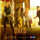 3 Days Promotional Poster.jpg