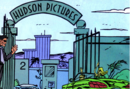 Hudson Pictures from Marvel Monsters Where Monsters Dwell Vol 1 1 001.png