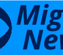 Mighty News