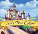 Ivy's True Colors