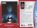 Invincible Iron Man Vol 1 593 Trading Card Wraparound Variant.jpg