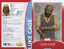 Luke Cage Vol 1 166 Trading Card Wraparound Variant.jpg