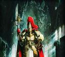 Hataeron Guard Squad