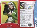 Uncanny Avengers Vol 3 28 Trading Card Wraparound Variant.jpg