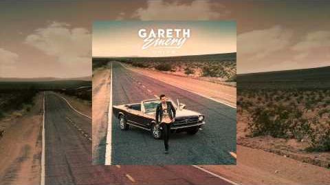 Gareth Emery feat. Krewella - Lights & Thunder