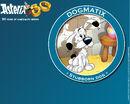 Dogmatix.jpg