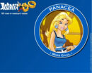 Panacea - Miss Gaul.jpg
