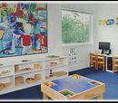St. Woboldo's Primary School