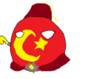 Ottoman Turkeyball