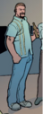 Seymour O'Reilly (Earth-616) from Marvel Knights Spider-Man Vol 1 7 001.png