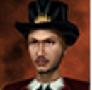 Administrator of Master & Apprentice System - Icon.png