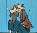 Hobos/Old Stinky