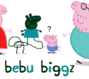 Bebbu Bigs (Spin Off)