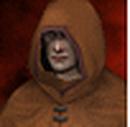 Alchemist (European) - Icon.png