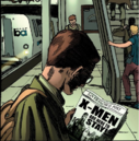 Civic Center (San Francisco) from Wolverine Weapon X Vol 1 1 001.png