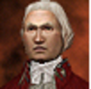 Administrator of Master & Prentice System - Icon.png