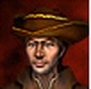 Adventurer Alliance Master - Icon.png