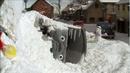 SnowEngine63.png