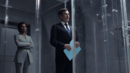 TG-Caps-1x01-eXposed-40-Reed.png