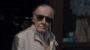 TG-Caps-1x01-eXposed-105-Stan-Lee.png