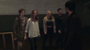 TG-Caps-1x01-eXposed-110-Andy-Caitlin-Lauren-Reed.png
