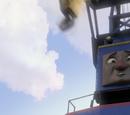 Who's Thomas?/Gallery