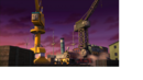 NewCraneontheDock14.png