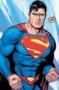 Superman 230.jpg