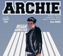 Archie Vol 2 24