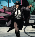 Bender (Blackguard) (Earth-616) from Wolverine Weapon X Vol 1 3 001.png