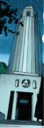 Coit Tower from Wolverine Weapon X Vol 1 3 001.png