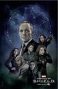 Marvel's Agents of S.H.I.E.L.D. poster 013.jpg
