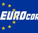 EUROCorps (Tierra-617)